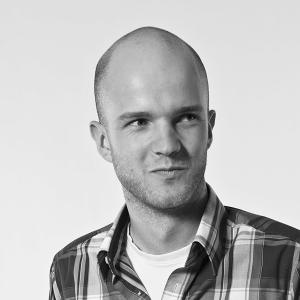 Michael Umlandt
