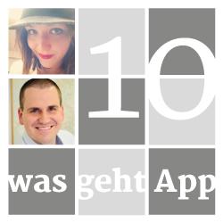 wasgehtApp Folge 10